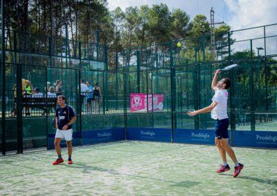 club-tennis-natacio-sant-cugat-torneig-rosaweek-2019-062