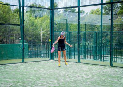 club-tennis-natacio-sant-cugat-torneig-rosaweek-2019-063