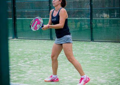 club-tennis-natacio-sant-cugat-torneig-rosaweek-2019-064