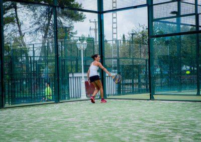 club-tennis-natacio-sant-cugat-torneig-rosaweek-2019-065
