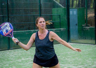 club-tennis-natacio-sant-cugat-torneig-rosaweek-2019-066