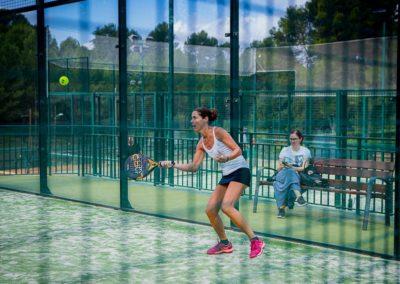 club-tennis-natacio-sant-cugat-torneig-rosaweek-2019-067