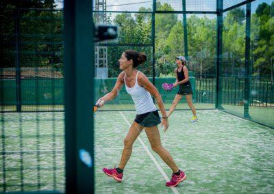 club-tennis-natacio-sant-cugat-torneig-rosaweek-2019-068