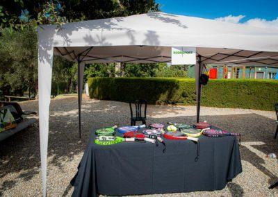 club-tennis-natacio-sant-cugat-torneig-rosaweek-2019-069