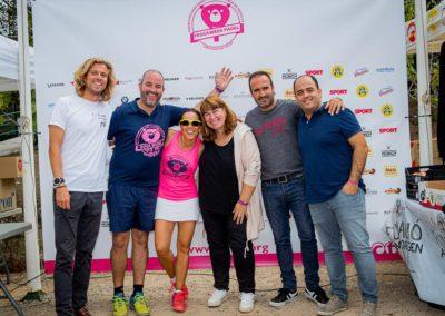 club-tennis-natacio-sant-cugat-torneig-rosaweek-2019-073