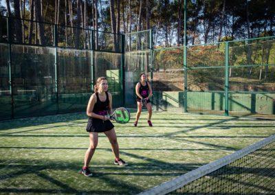 club-tennis-natacio-sant-cugat-torneig-rosaweek-2019-077