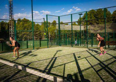 club-tennis-natacio-sant-cugat-torneig-rosaweek-2019-078