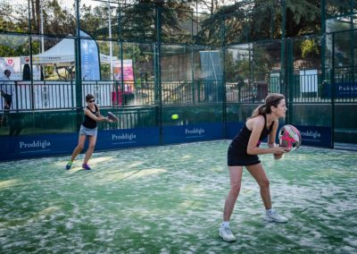 club-tennis-natacio-sant-cugat-torneig-rosaweek-2019-079