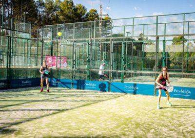 club-tennis-natacio-sant-cugat-torneig-rosaweek-2019-080