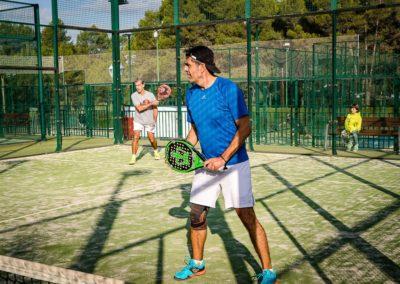 club-tennis-natacio-sant-cugat-torneig-rosaweek-2019-081