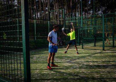 club-tennis-natacio-sant-cugat-torneig-rosaweek-2019-082