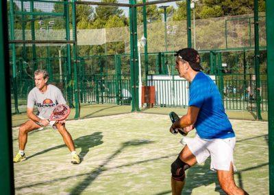 club-tennis-natacio-sant-cugat-torneig-rosaweek-2019-083
