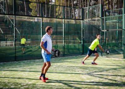 club-tennis-natacio-sant-cugat-torneig-rosaweek-2019-084