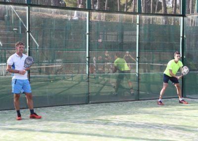 club-tennis-natacio-sant-cugat-torneig-rosaweek-2019-085