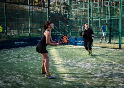 club-tennis-natacio-sant-cugat-torneig-rosaweek-2019-086