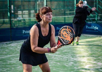 club-tennis-natacio-sant-cugat-torneig-rosaweek-2019-087