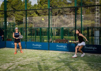 club-tennis-natacio-sant-cugat-torneig-rosaweek-2019-088