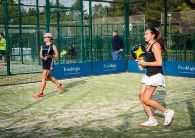 club-tennis-natacio-sant-cugat-torneig-rosaweek-2019-089