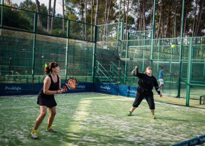 club-tennis-natacio-sant-cugat-torneig-rosaweek-2019-090