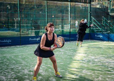 club-tennis-natacio-sant-cugat-torneig-rosaweek-2019-091