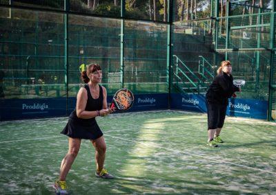 club-tennis-natacio-sant-cugat-torneig-rosaweek-2019-092
