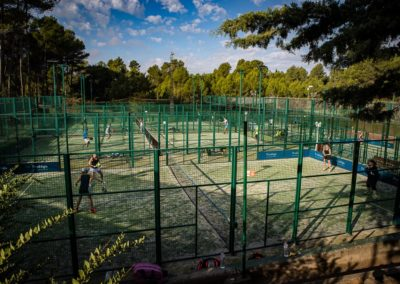 club-tennis-natacio-sant-cugat-torneig-rosaweek-2019-093
