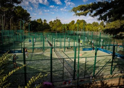 club-tennis-natacio-sant-cugat-torneig-rosaweek-2019-094
