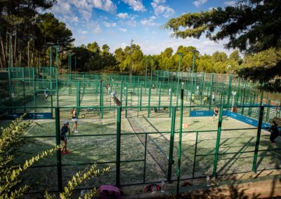 club-tennis-natacio-sant-cugat-torneig-rosaweek-2019-095
