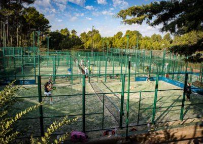 club-tennis-natacio-sant-cugat-torneig-rosaweek-2019-096