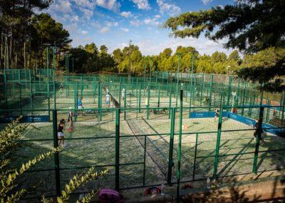 club-tennis-natacio-sant-cugat-torneig-rosaweek-2019-097