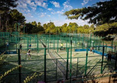 club-tennis-natacio-sant-cugat-torneig-rosaweek-2019-098