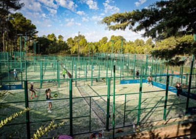 club-tennis-natacio-sant-cugat-torneig-rosaweek-2019-099