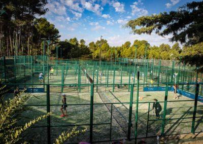 club-tennis-natacio-sant-cugat-torneig-rosaweek-2019-100
