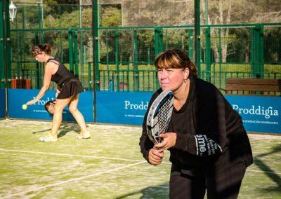 club-tennis-natacio-sant-cugat-torneig-rosaweek-2019-101