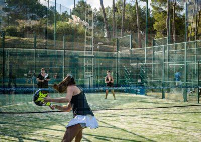 club-tennis-natacio-sant-cugat-torneig-rosaweek-2019-102