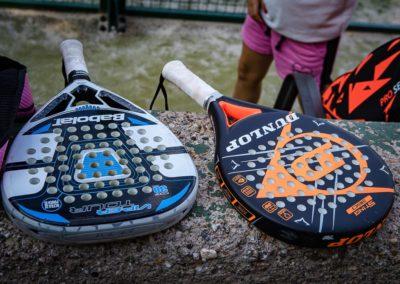 club-tennis-natacio-sant-cugat-torneig-rosaweek-2019-103