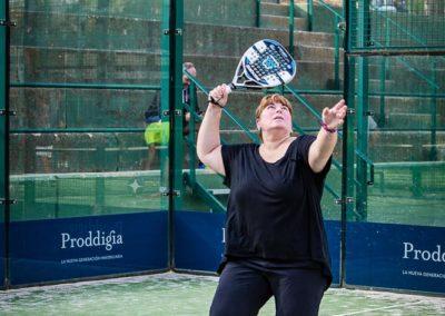 club-tennis-natacio-sant-cugat-torneig-rosaweek-2019-104