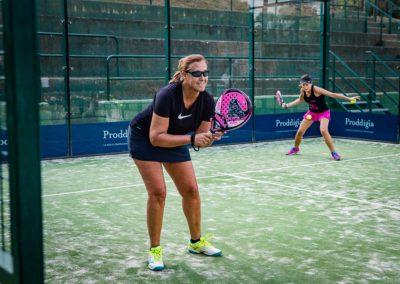 club-tennis-natacio-sant-cugat-torneig-rosaweek-2019-105