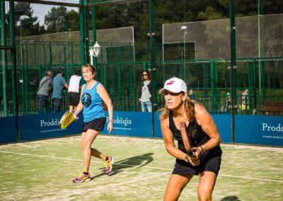 club-tennis-natacio-sant-cugat-torneig-rosaweek-2019-106