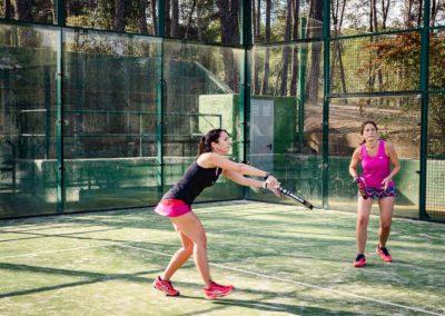 club-tennis-natacio-sant-cugat-torneig-rosaweek-2019-107