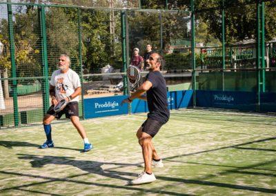 club-tennis-natacio-sant-cugat-torneig-rosaweek-2019-108