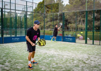 club-tennis-natacio-sant-cugat-torneig-rosaweek-2019-109