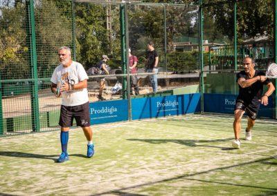 club-tennis-natacio-sant-cugat-torneig-rosaweek-2019-110