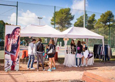 club-tennis-natacio-sant-cugat-torneig-rosaweek-2019-111
