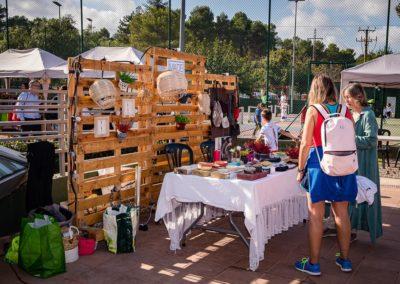 club-tennis-natacio-sant-cugat-torneig-rosaweek-2019-113