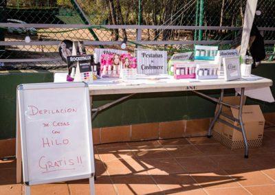 club-tennis-natacio-sant-cugat-torneig-rosaweek-2019-114