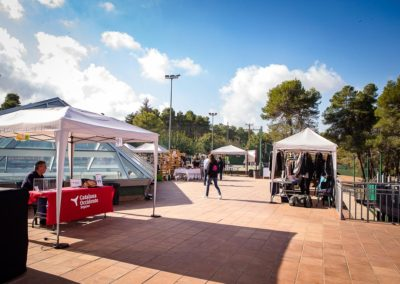 club-tennis-natacio-sant-cugat-torneig-rosaweek-2019-117
