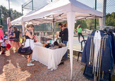 club-tennis-natacio-sant-cugat-torneig-rosaweek-2019-118