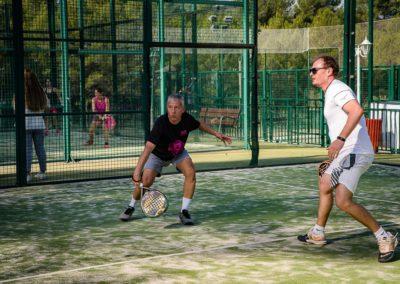 club-tennis-natacio-sant-cugat-torneig-rosaweek-2019-120