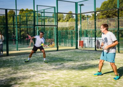 club-tennis-natacio-sant-cugat-torneig-rosaweek-2019-121